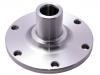 Wheel Hub Bearing:UR61-33-061