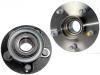 Wheel Hub Bearing:F2AC-2B633AA